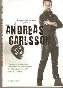 Andreas Carlsson 001