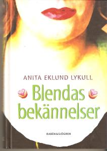 Blenda 001