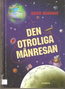 Månresan 001