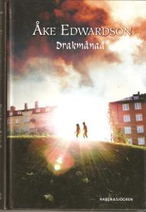 Drakmånad 001