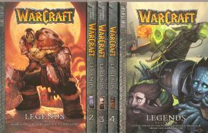 Warcraft 001