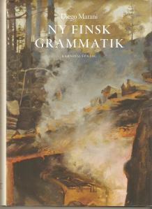 Ny finsk grammatik 001