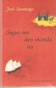 Samarago 001