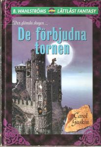 De förbudna tornen 001