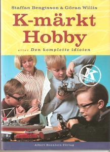 K märkt hobby 001