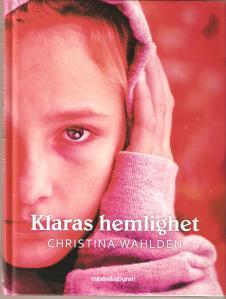 Klaras hemlighet 001