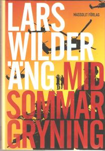 Midsommargryning 001