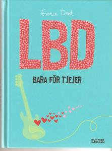 LBD 001