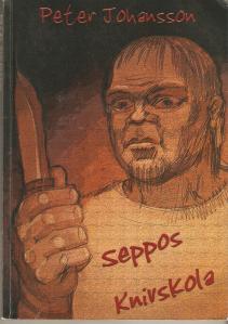 Seppos knivskola 001