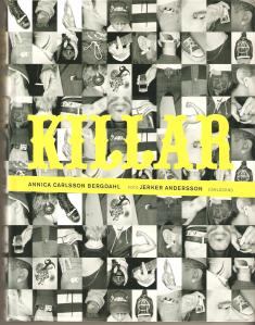 Killar 001