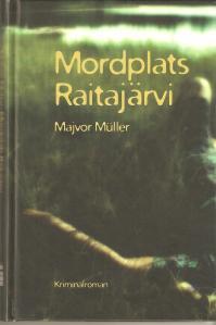 Mordplats Raitajärvi 001