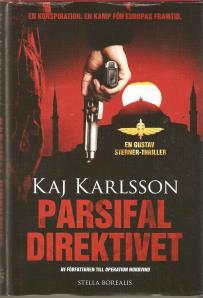 Parsifal dir 001
