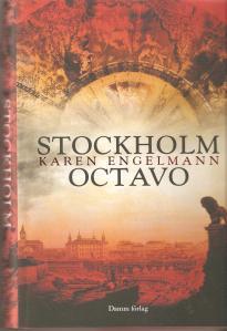 Stockholm oktavo 001