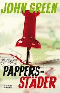 pappersstader_haftad