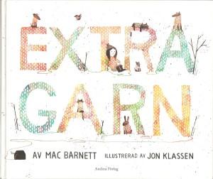 Extra garn 001