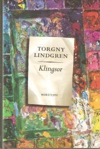 Klingsor 001