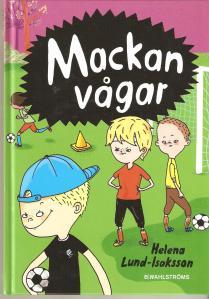 Mackan vågar 001