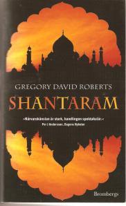 Shantaram 001