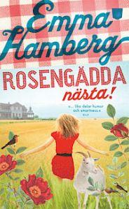 rosengadda-nasta_pocket