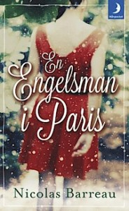 en-engelsman-i-paris_pocket