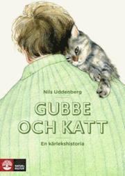 gubbe-och-katt-en-karlekshistoria