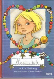 Heddas bok 001