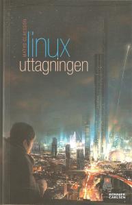 Linux 001
