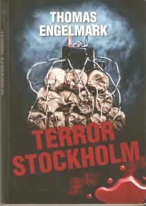 Terror stockholm 001