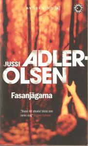 Fasanjägarna 001