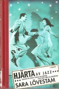 Hjärta av jazz 001