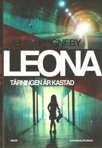 Leona 001