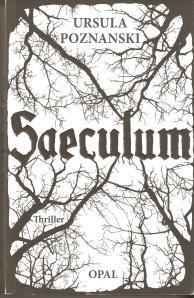 Saeculum 001
