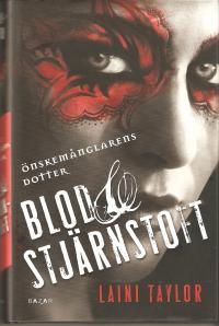 Blod och stjärn 001