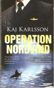 Operation Nordanvind 001