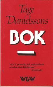 BOK 001