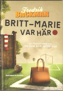 Britt Marie 001