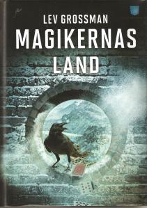 Magikernas land 001