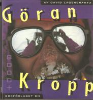 Göran Kropp 001