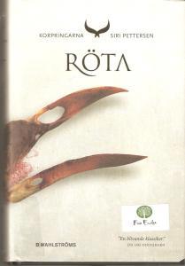 RÖTA 001