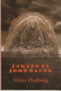 Jakten på John Bauer 001