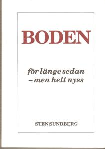 Boden 001