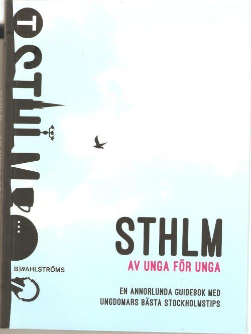 stockholm 001