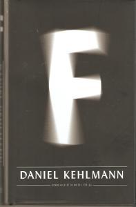 F 001
