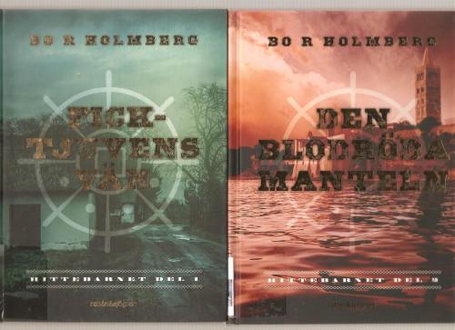 Holmberg x2 001.jpg