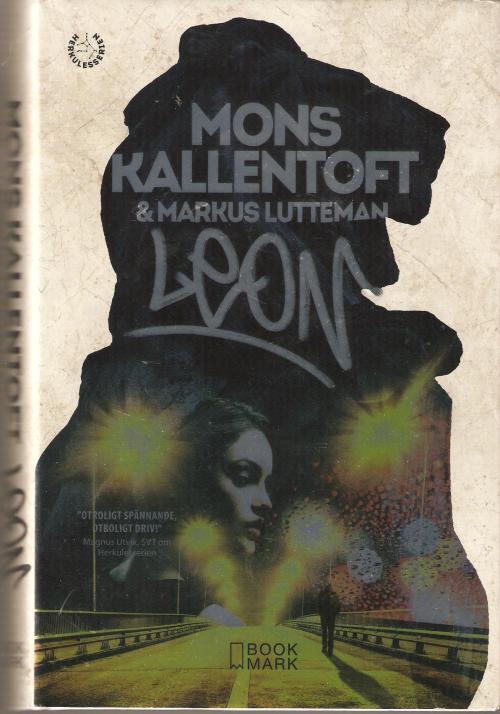 Leon 001