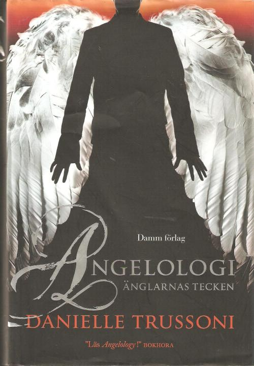 Angeologi 001