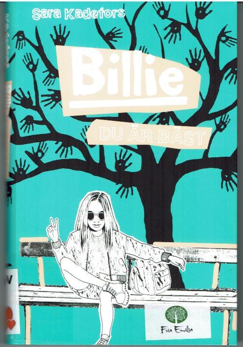 billie-001