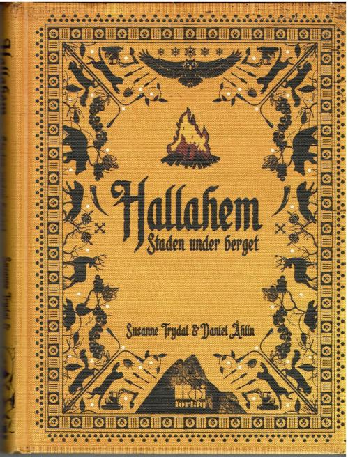 hallahem-001