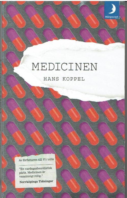 medicinen-001