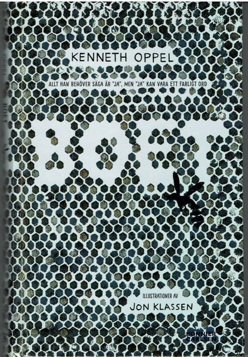 Boet 001